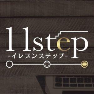 11step & 11step Advanceセット