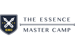 THE ESSENCE MASTER CAMP(EMC)